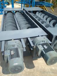 管链输送机管链输送机链片各种规格 沙子管链提升机
