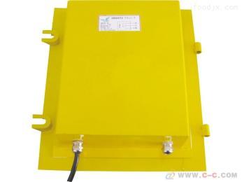 输送机配件非接触式速度检测仪皮带机配件 耐高温
