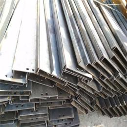 链板输送机专业链板输送机厂家厂家 垃圾回收板式输送