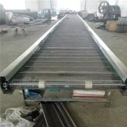 输送机配件非接触式速度检测仪吸粮机配件 耐用