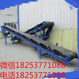 XY水平/傾斜/大傾角皮帶機,工業級皮帶輸送機