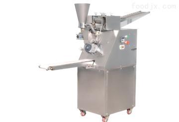 厂家供应饺子机