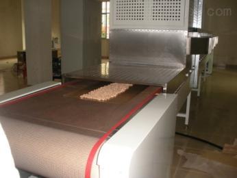 GUE45A微波坚果类烘烤设备