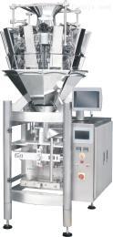 DBIV-420YT中药饮片包装机
