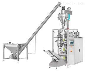 DBIV-6840PA立式全自动粉剂包装机配螺杆系列