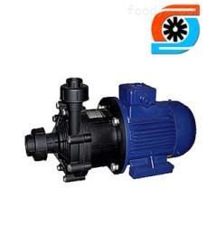 CQ工程磁力泵