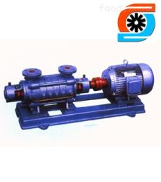 GC臥式鍋爐給水泵