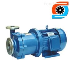 16CQ-8不銹鋼磁力泵,16CQ-8