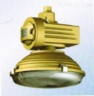 SBD1105-YQL120河北SBD1105-YQL120免维护节能防爆灯