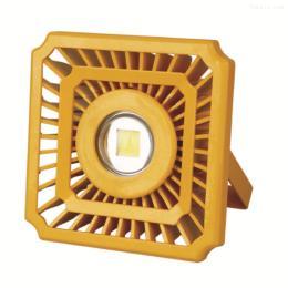 SBAT88浙江LED灯具SBAT88防爆高效节能LED灯