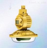 SBD1103-YQL50吉林长春SBD1103-YQL50免维护防爆节能灯