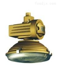 SBF6105-YQL120浙江SBF6105-YQL120免维护节能防水防尘防腐灯