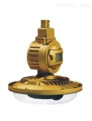 SBD6106-YQL65SBD6106-YQL65系列免维护节能防水防尘防腐灯