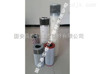 風電齒輪箱濾芯風電齒輪箱濾芯