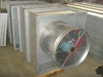 热水炉采暖配板式换热器