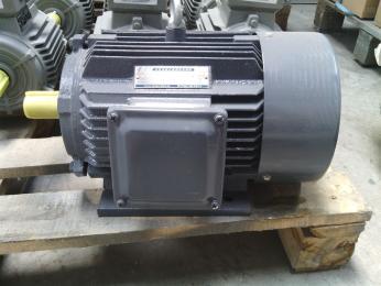 1TL0001無錫市供應貝得電機1TL0001系列電動機  30KW-4P-B3現貨