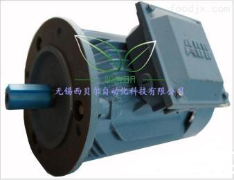 QABP合肥供應ABB電機QABP系列15KW  30-50HZG現貨包郵