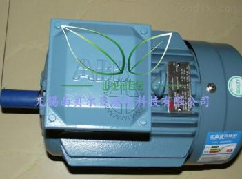 QABPABB三相異步電機 QABP變頻電機 200L4A-B3