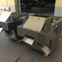 鸡爪分切机优质鸡爪分切机  不锈钢鸭爪分割  价格优惠