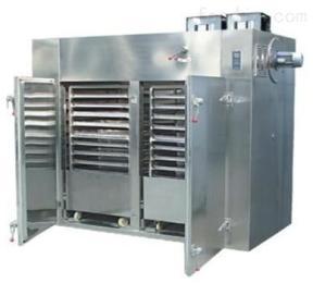 客松客松CT-C系列熱風循環烘箱