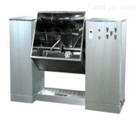 客松ch系列供应常州CH系列槽形混合机