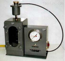 S-401瓶坯容器耐压检测仪