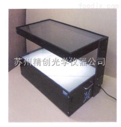 S-900塑料薄膜退火应力检测仪