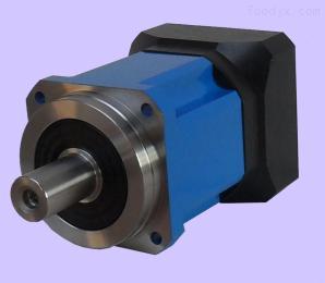 AB115-20-S2-P1供應AB系列1500w/2000w電機專用精密行星減速箱