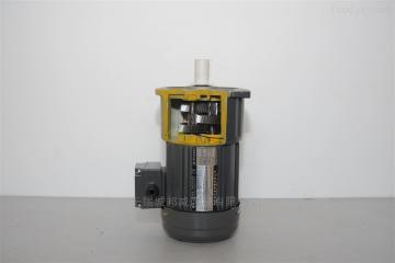 CV22-200-30S200W立式齒輪減速機CH400減速馬達