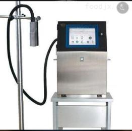D68洛阳打码机@食品生产日期喷码机