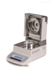 ST-105A塑料水分测定仪/检测仪