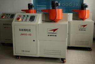 JNK60-A5金诺狗粮食品生产加工设备 金诺设备批发