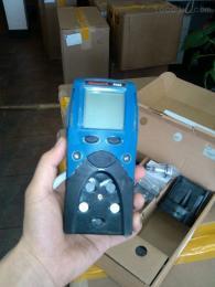 PHD6霍尼韦尔六合一气体检测仪/现货PHD6