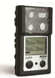 MX4英思科MX4/进口四合一气体检测仪