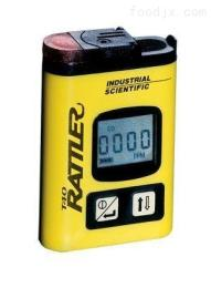 T40食品厂用硫化氢检测仪英思科T40H2S报警器