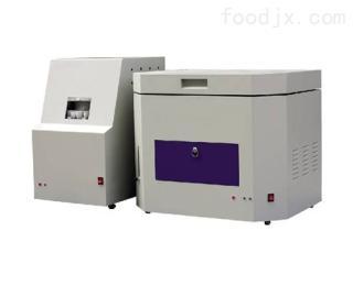 A2-07全自動工業分析儀