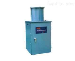 A2-05煤的磨损指数测定仪