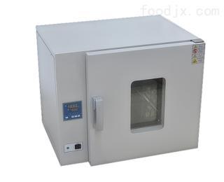 A1系列电热恒温鼓风干燥箱/电热鼓风恒温干燥箱