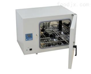 A1-101A1-101系列电热鼓风干燥箱