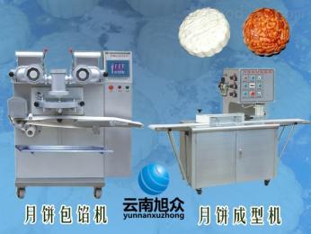 sz-65sz-65型多功能自动包馅月饼机