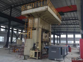 11-0碳纖維熱壓機壓板加熱模溫機 電導熱油爐廠家供應油加熱器