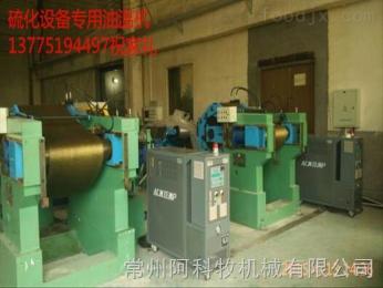 AC-10锌镁铝压铸模具专用加热器