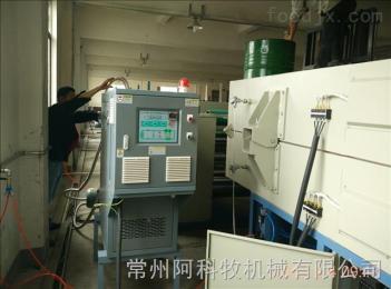 AC-12南京水温机,南京运水式模温机,南京水加热器