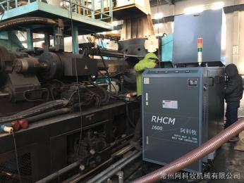 AC-15层压机用油温机层