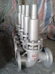 HD41H-16C瀹���姝㈠����