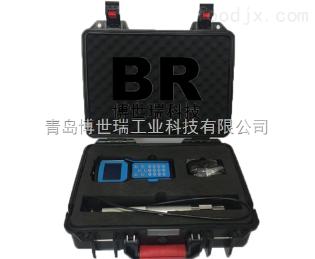 BR-500A高温场所粉尘浓度检测仪 BR-1000手持式激光粉尘仪