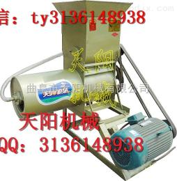 TY-1800紅薯淀粉機