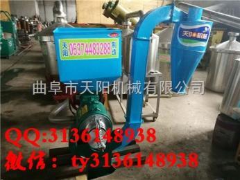 TYS-110雙風道碾米機價格