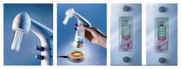Pipetus®德国赫施曼移液器世界上*电磁感应充电式电动移液器!Pipetus®