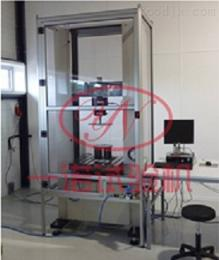QTXW系列空气弹簧气囊力学性能试验机为您排忧解难
